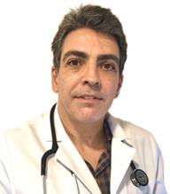 Dr. Guilheme Barreto